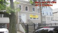 E 224th St At Paulding Ave Bronx NY, 10466