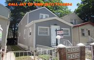 140th St At 123rd Ave Jamaica NY, 11436