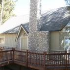 26561 Amador Lake Arrowhead CA, 92352