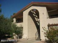 10610 S 48th St Unit 1090 Phoenix AZ, 85044