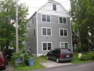12 Tripoli Avenue Old Orchard Beach ME, 04064