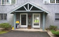 129 Portland Ave. Unit 6 Old Orchard Beach ME, 04064
