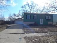 8721 Waterview Road Machesney Park IL, 61115