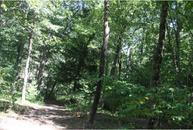 N899 Resewood Ave (Lot 4) Neillsville WI, 54456