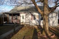 1323 24th Street Rockford IL, 61108