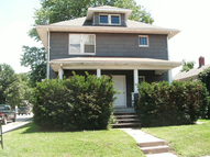 2440 Grand Avenue Granite City IL, 62040