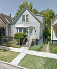 5718 S Wolcott Avenue Chicago IL, 60636
