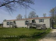 906 Deerborn Ave Friendship WI, 53934