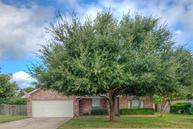 604 Sweetgum Ln Round Rock TX, 78664