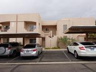 2181 Bay Club Dr 2-204 Laughlin NV, 89029