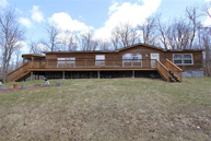 31567 Sugar Creek Rd Ogema MN, 56569