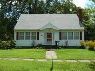 801 E. Cherry Olney IL, 62450