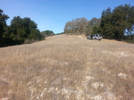 1980 Niderer Road Paso Robles CA, 93446