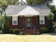 361 Lundee Place Memphis TN, 38111