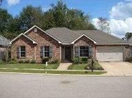 10 Cornerstone Drive Columbia MS, 39429