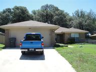 2210 Barry Dr Killeen TX, 76543