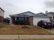 2307 Maedell Dr Killeen TX, 76542