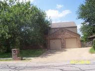 2114 Gina Dr Harker Heights TX, 76548