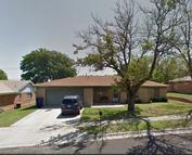 405 Manning Dr Copperas Cove TX, 76522