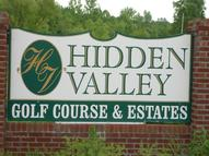 Lot No. 6 Hidden Valley Drive - Hidden Valley Subdivision Morgantown KY, 42261