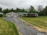 26376 Mustard Rd Watertown NY, 13601