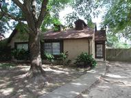 14137 Callahan Dr Houston TX, 77049