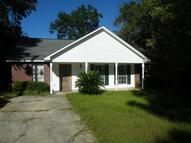 1408 Willow Street Ocean Springs MS, 39564