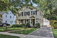 28 Orchid St.  Floral Park NY, 11001