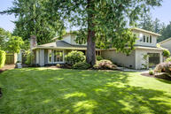 2955 74th Ave Se Mercer Island WA, 98040
