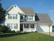 338 Bridle Dr. Rineyville KY, 40162