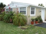 1298 Ne 182 St North Miami Beach FL, 33162