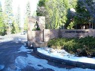 180 Grassvalley #25 Lake Arrowhead CA, 92352