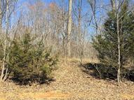 Wolf River Estates Lot 44 Albany KY, 42602