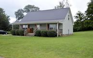 352 Hill Crest Dr. Albany KY, 42602
