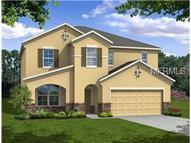 3511 Mt Vernon Way Kissimmee FL, 34741