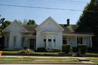 212 East Fifth Street Russellville KY, 42276