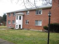 85 Louise Rd  Chestnut Hill MA, 02467