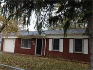3608 Welch Dr  Indianapolis IN, 46224