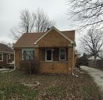 1453 N. Emerson Ave Indianapolis IN, 46219