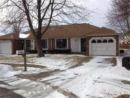 961 Red Maple Ct Greenwood IN, 46143