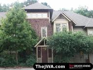 310 Research Drive Athens GA, 30605