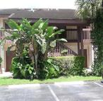 9268 Sabal Ridge Circle, Unit B Boca Raton FL, 33428