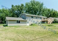 18615 26th Ave Plymouth MN, 55447