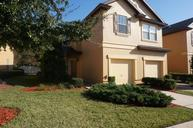 3551 Hartsfield Forest Cir Jacksonville FL, 32277