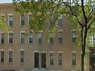 2219 N Clifton 2w Chicago IL, 60614