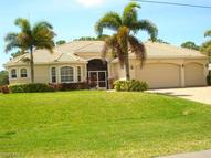 1208 Sw 16th Ter Cape Coral FL, 33991