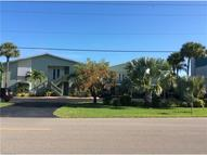 1409 Se 5th Ln #108 Cape Coral FL, 33904