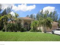 526 Sw 22nd St Cape Coral FL, 33991