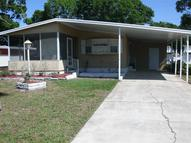 254 Freeman St. Port Orange FL, 32127