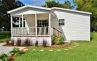 1320 Hand Ave. #51 Ormond Beach FL, 32174